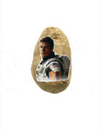 Pablo Spudcasso (Your Picture on A Spud)