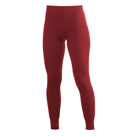 Woolpower Long Johns 200g
