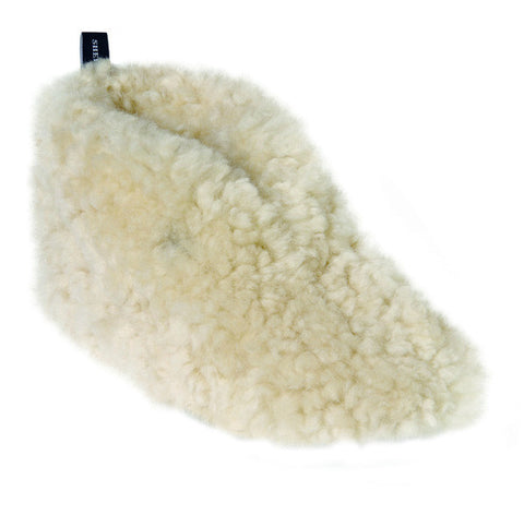 Shepherd Sheepskin Slippers