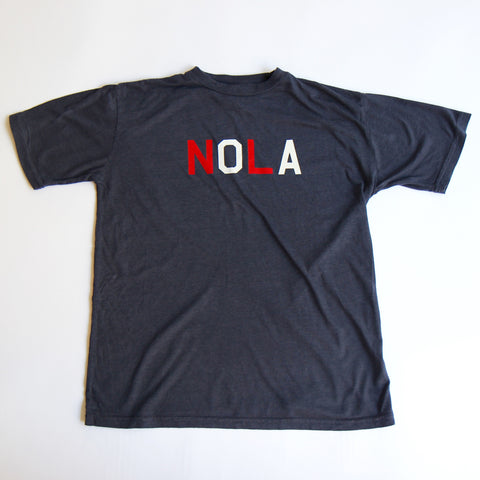 The Reed's NOLA t-shirt