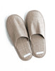 Fog Linen House Slippers