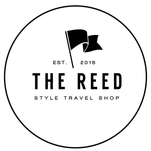 The Reed Gift Certificate