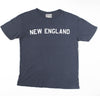 The Reed's New England T-Shirt
