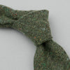 The Hill-Side Galaxy Tweed Necktie