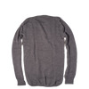 Woolpower 200g Crewneck Sweater in Classic Grey