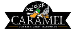 Bad Duck Caramel