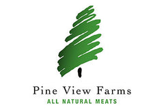 Pine View Farms