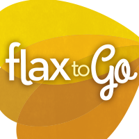 flax to go