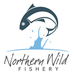 northern wild fishery