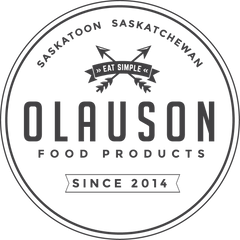 olauson food products