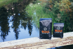 road coffee co