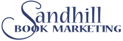 Sandhill Book Marketing