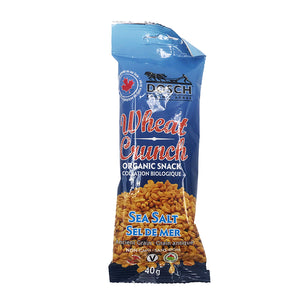 Dosch Organic Acres - Kracklin' Kamut Wheat Crunch (40g)