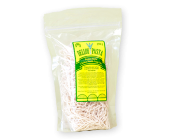 Delloy Pasta Chicken Noodle Soup Mix