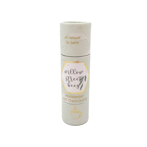 Willow Street Bees - Lip Balm
