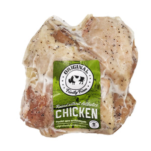 Original Family Farm - Chicken