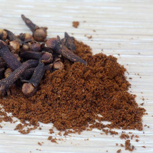 Willow Creek Organics - Organic Cloves (100 g)
