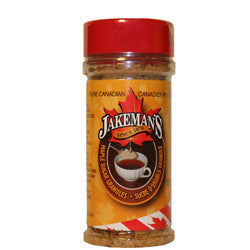 Jakeman's Maple Products - Maple Sugar Granules (150g)