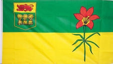 Reppa Flags & Souvenirs - Flag: Saskatchewan