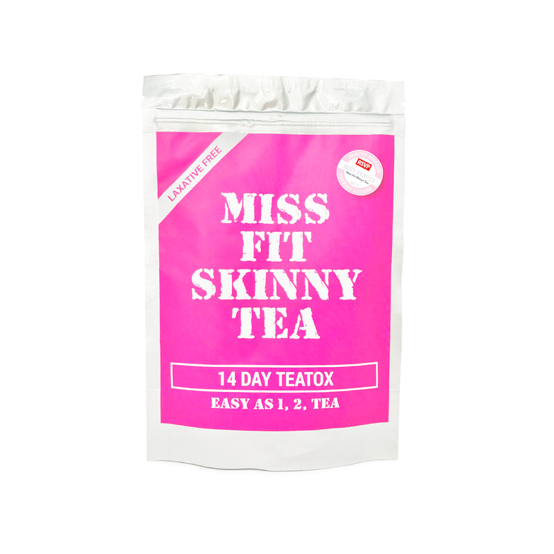 Does green tea help in fat loss