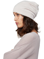 Puffo -Hat or Neck Warmer