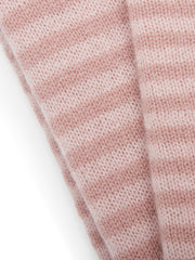 Righe - Stripes Shawl