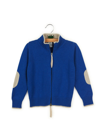 Giachi- Children Sweater