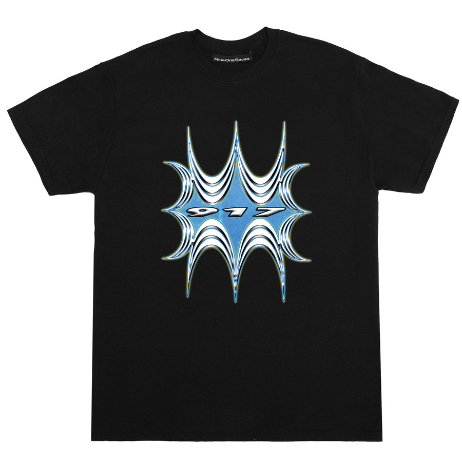 Hyper Splash T-Shirt