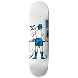 Tino Boys of Summer Deck - 8.5""