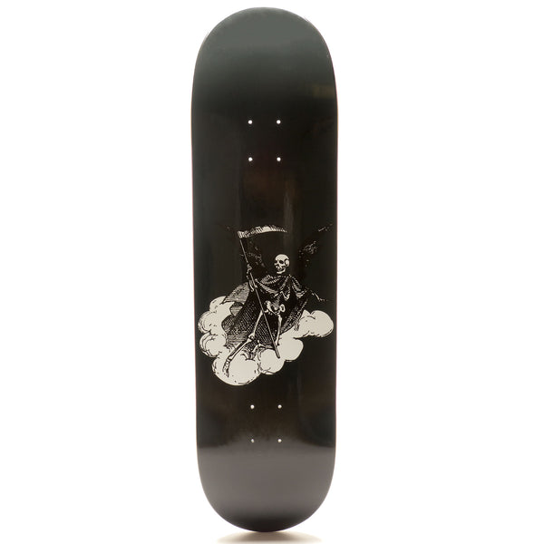 Cyrus Angel of Death Deck - 8.5""
