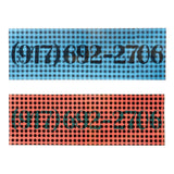 Dialtone Sticker Pack