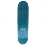 EYE CANDY DECK
