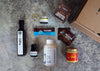 The Paleo Box