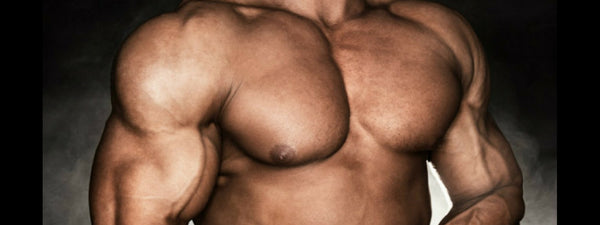 Maximize your mass-building potential