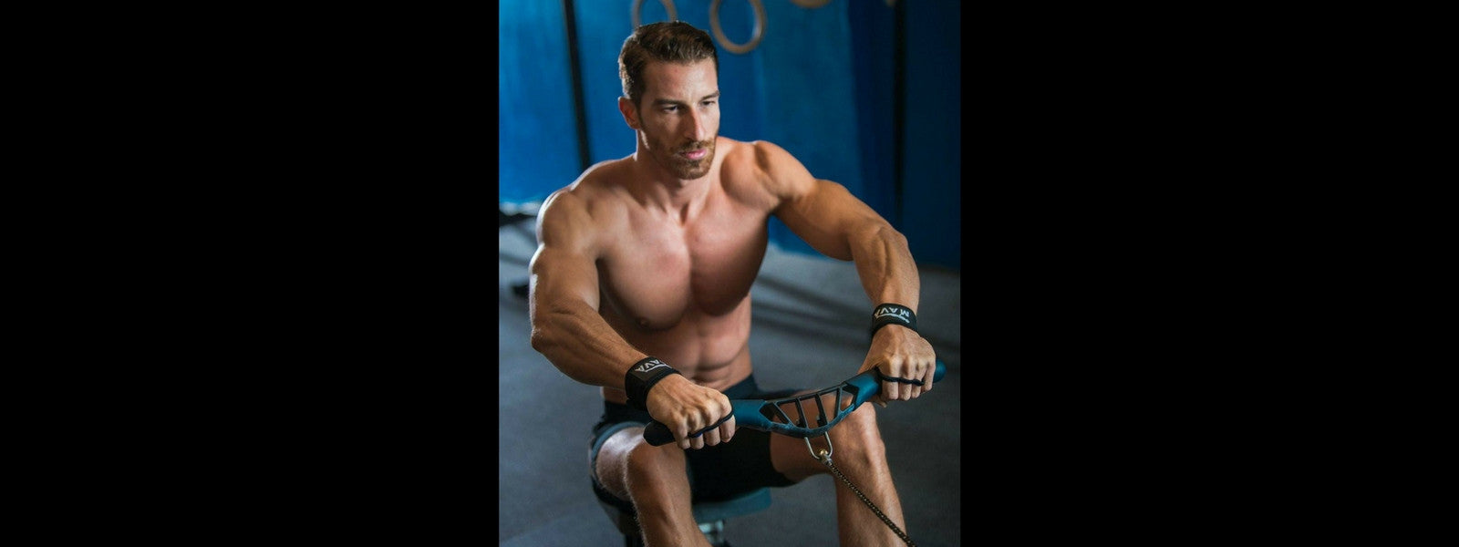 Build Up Muscle and Torch Calories with these 7 Amazing Cable Exercises