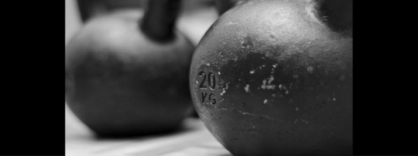The best kettlebell exercises for strength