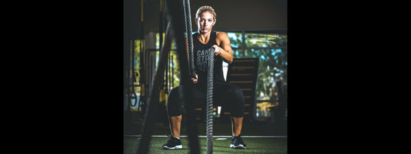 Smart tactics for optimizing training, recovery & avoiding burnout with HIIT