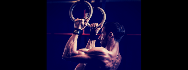 Conquer 3 most common cross training problems