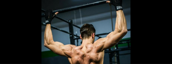 5 Deadly sins that are killing your muscle gains