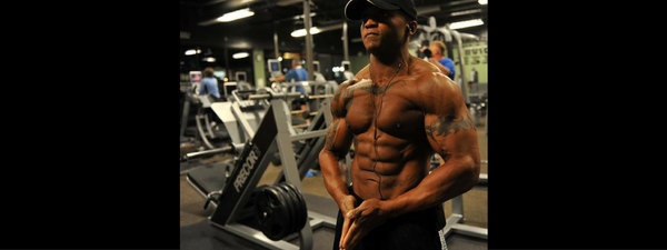 5 Deadly sins you need to stop making in the gym