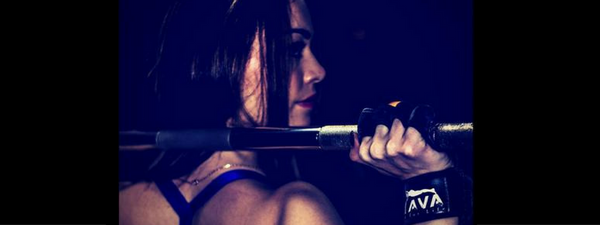 NEED HELP WITH YOUR GRIP? DISCOVER 5 TIPS FOR IMPROVING GRIP STRENGTH