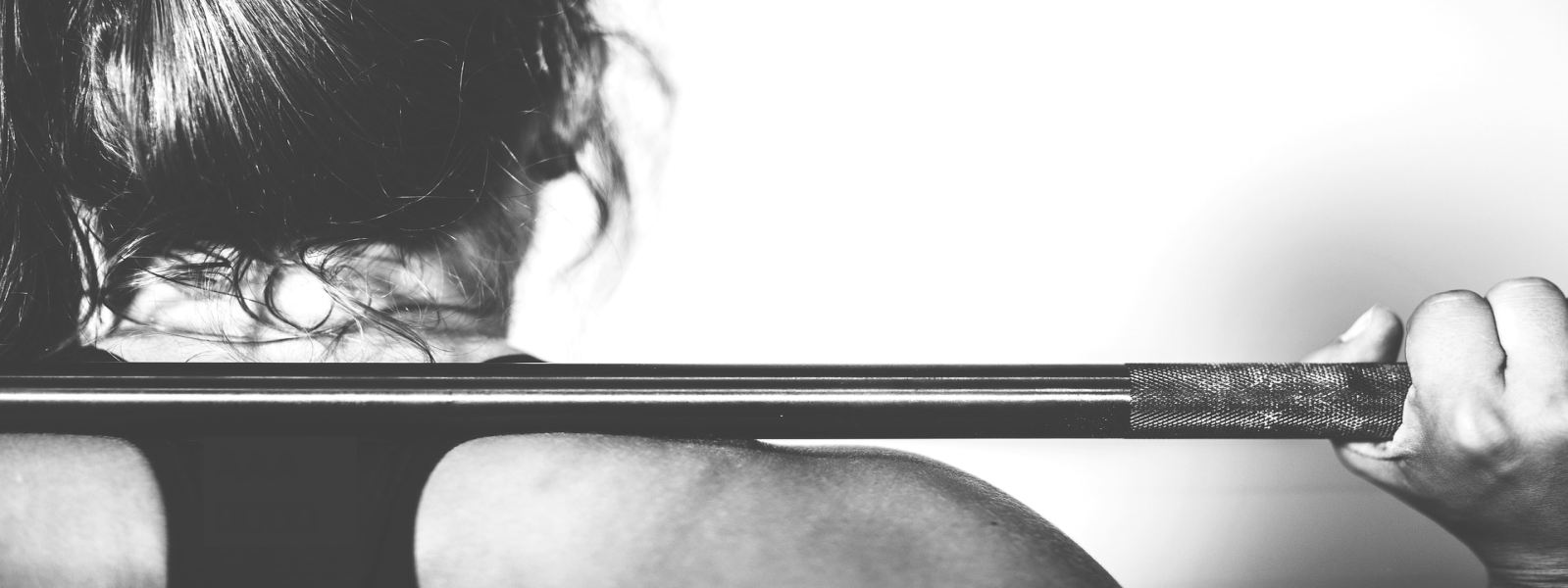 Why is lifting good for women?
