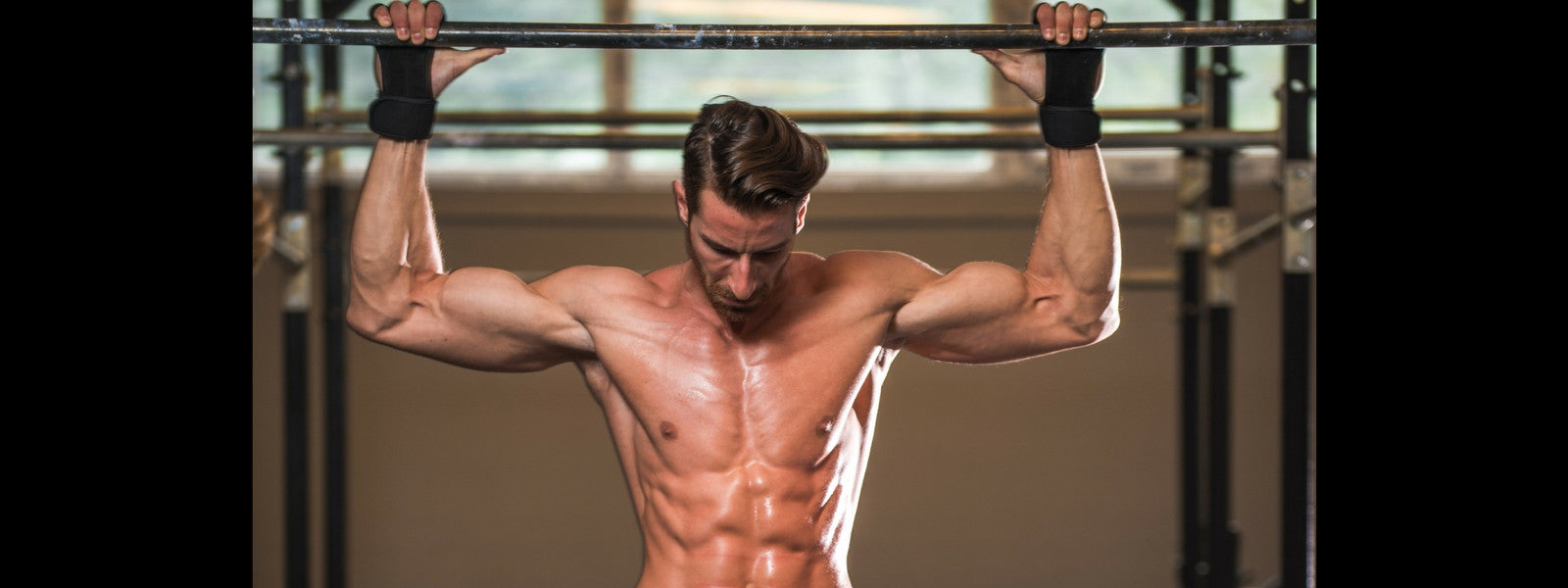 3 Advanced Bodyweight Exercises for Muscle Mass