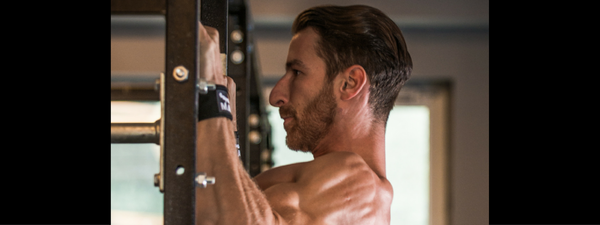 5 Reasons to change your workout program