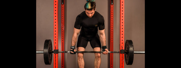 How weightlifting positively affects your brain