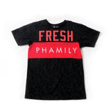 Fresh Phamily Box T-Shirt