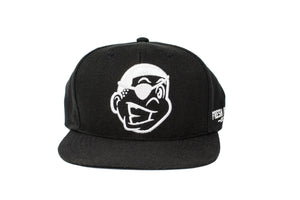 Fresh Phamily Knucklehead Snapback