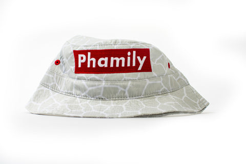 Fresh Phamily Bucket