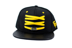 Limited Edition Fresh Phamily x Lacer Collab SnapBack