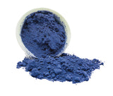 Butterfly Pea Flower Blue Matcha Tea Powder